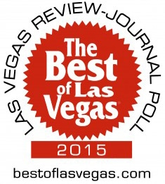 Best-of-Last-Vegas-Website-Logo-Clean-2