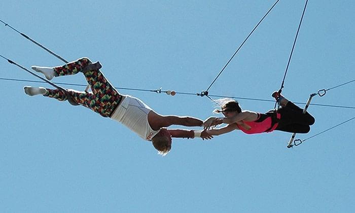 flyingtrapeze-5