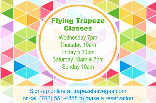 flying-trapeze-ad-2