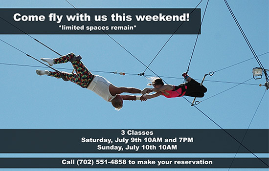 flying-trapeze-weekend-1