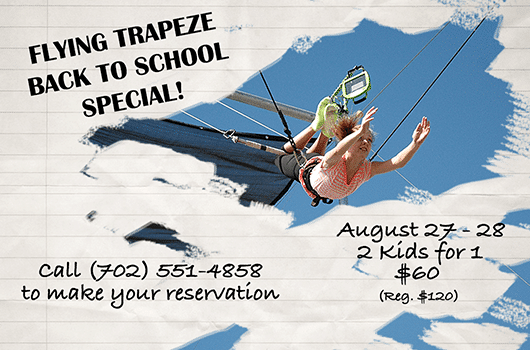 flying-trapeze-back-to-school