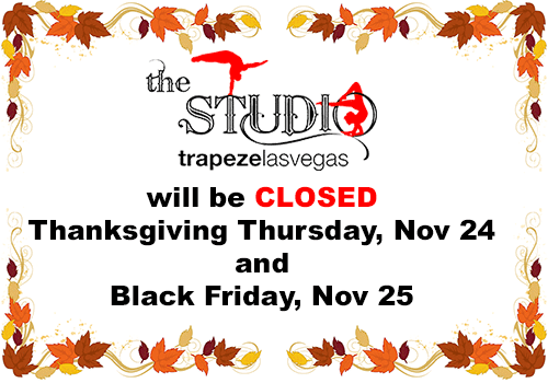 Studio-Closed-Thanksgiving