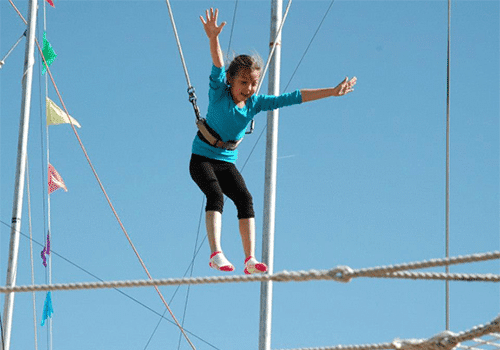 flying-trapeze-fun