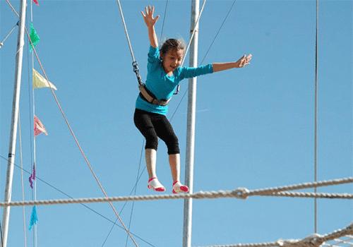 flying-trapeze-fun