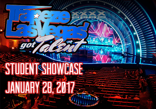 trapeze-las-vegas-got-talent